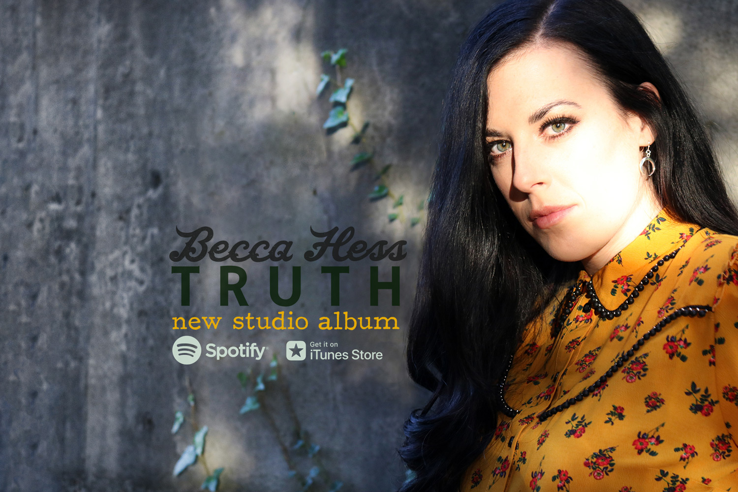 becca-hess-truth-homepage